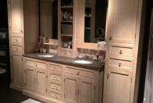#Lee#Lewis#Timeless#Living#Meubles#Mobilier#style#campagne##Cuisines#Salle#de bain#cottage#campagne / Timeless Living meubles cuisines et salles de bain style campagne rural campagnard outdoor kitchen
