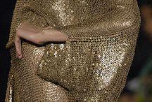 Oro  Oro Maravilloso / by Verania McPherson