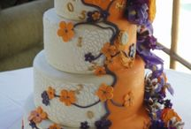 torty svadba