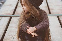 OMG...so cute^_^