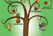 Aromatherapy/Scentations