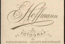 Klatovy, Hofmann