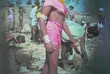 Tribes / Tribes of india