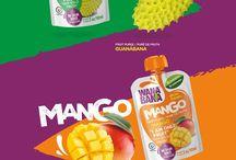 Packaging - Beverages