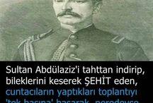 Çerkes Hasan