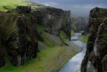 N-Iceland