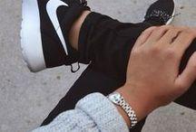 Sapatos *-*