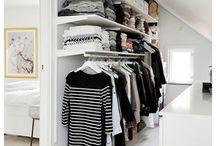 Get Organised