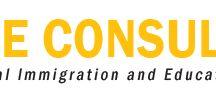 Immigration Consultants Delhi