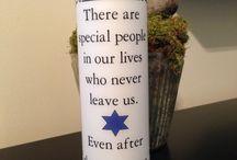 zak bar mitzvah ideas