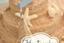 Kamil dort