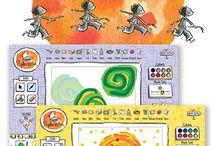 emotional literacy book activities