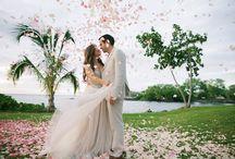Anna Kim Maui, Hawaii Photography
