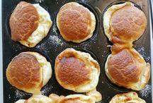 zeinas kitchen recept