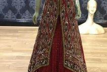 pakistan dresses