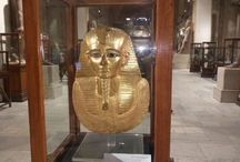 Asociación Española de Egiptología
