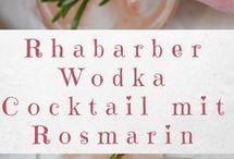 Cocktails 'mit'