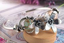 Flotte smykker