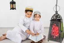 Umrah With Family / Umrah is the supreme aim and acknowledgment for Muslims around the globe. DawnTravels.com has tips and proposals for the parents who have chosen to go to Umrah with Family Kids in US Holidays.
