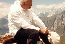 Jan Pavol II