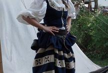 Trossfrau
