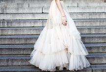 Wedding / by Federica CountryCreations