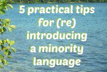 Kétnyelvűség