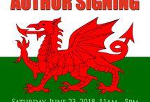 When In Wales June 2018