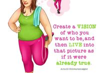 Motivation quote's