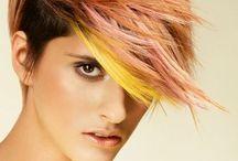 Colour, Colour, Colour / out of this world colour!!!