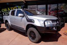 Custom Special Build Cars Holden / Custom Build Holden Cars, Demos from Holden Dealer