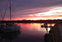 Beaufort Life / Photos of Beaufort's beauty and fun