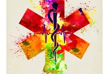 star of life images