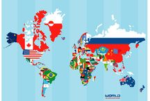 intercultural eduction