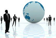 Social Media Optimization (SMO) Services 50% OFF