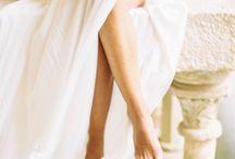~ Bridal ~