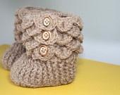 Crochet / by Cinthia Cholico†