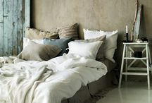 ;; bedroom ;; / inspiration