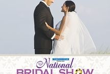 National Bridal Show / Funnel Cake Express is going to be at this years National Bridal Show at the International Center Oct 23-25  For all the new brides out there looking to completly amaze their guest, Funnel Cake Express has you covered. Exclusive to the National Bridal Show, stop our booth for a chance to win a FREE FUNNEL CAKE STATION at your Wedding/Reception