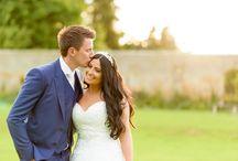 My Weddings