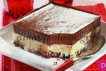 τούρτες καλοκαιρινές / τούρτες καλοκαιρινές