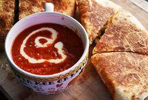 soep jamie oliver