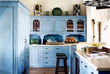 PaintRight Colac Kitchen Ideas / PaintRight Colac Kitchen Ideas