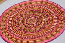 Embrodiery
