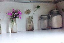 My Farmhouse / Adventures of our farmhouse....