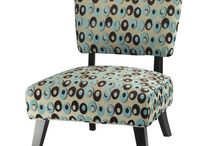 Fab chairs