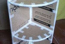 Deco carton