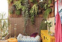 Tipy na dekorácie / home_decor