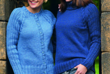 Wendy Knitting Patterns