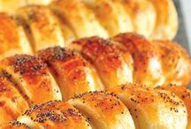 Pastane Acmalari